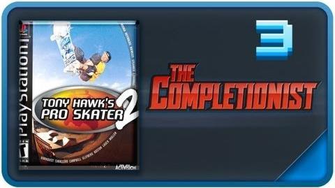 Thumbnail for version as of 16:33, September 24, 2013