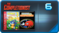 Thumbnail for version as of 21:07, March 2, 2014