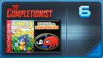 Sonic 3 thumbnail