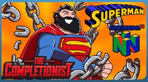 File:Superman 64.jpg