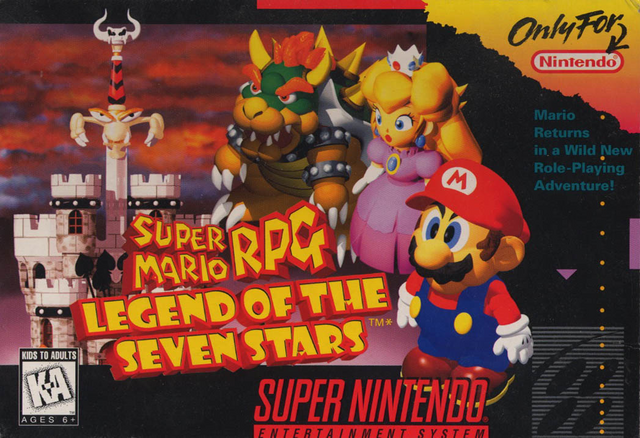 File:Super mario rpg boxart.png