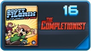 File:Scott Pilgrim Completionist.jpg