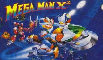 File:Megamanx2-mini.png