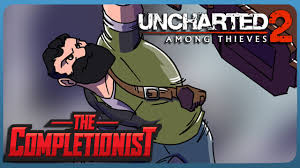 File:Uncharted 2.jpg