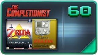 File:The Legend of Zelda Completionist.jpg