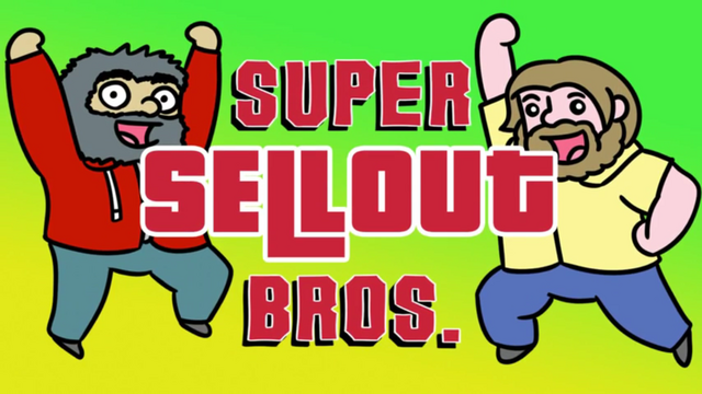 File:Super Sellout Bros.png