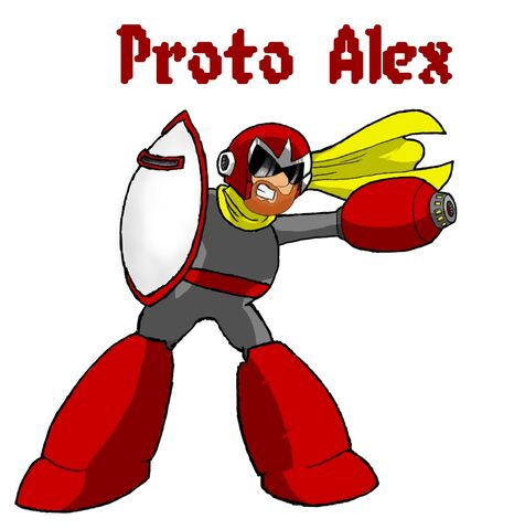 File:Proto Alex.jpg