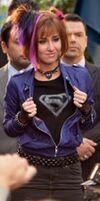 Jayna.Smallville