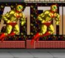 Zaas Empire Humanoid