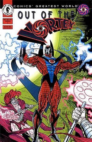 Superman Name Sign >> Vortex | Superhero Wiki | Fandom powered by Wikia