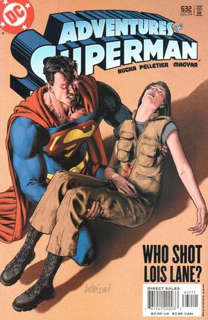 File:The Adventures of Superman 632.jpg