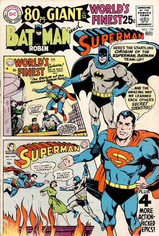 File:World's Finest Comics 179.jpg