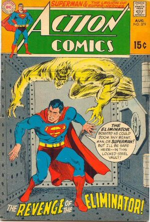 File:Action Comics Issue 379.jpg