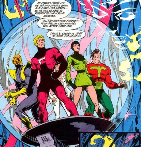 File:Legion Time Bubble.jpg