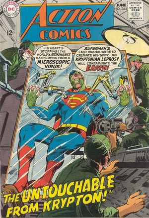 File:Action Comics Issue 364.jpg