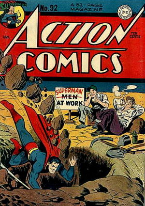 File:Action Comics Issue 92.jpg