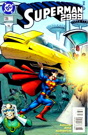File:Superman 2999.jpg