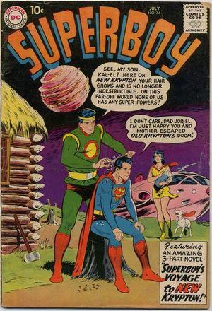 File:Superboy 1949 74.jpg