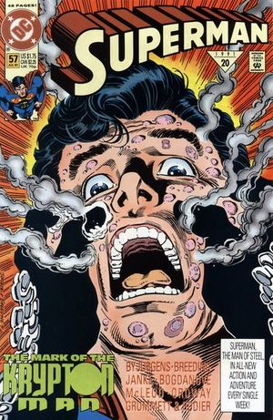 File:Superman Vol 2 57.jpg