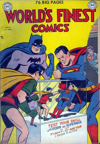 File:World's Finest Comics 045.jpg