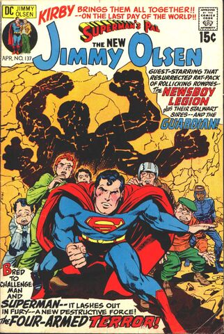 File:Supermans Pal Jimmy Olsen 137.jpg