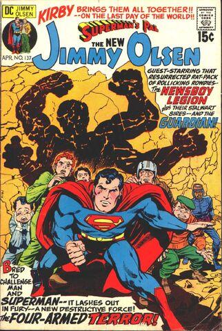 File:Supermans Pal Jimmy Olsen 137.jpg