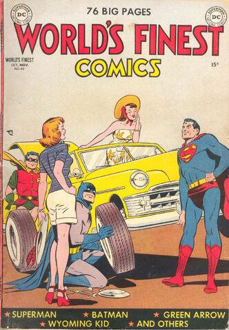 File:World's Finest Comics 048.jpg