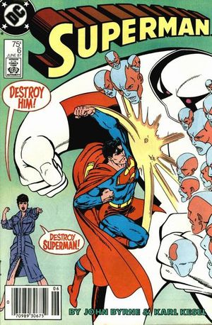 File:Superman Vol 2 6.jpg