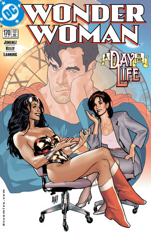 File:Wonder Woman v2 170.jpg