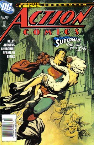 File:Action Comics Issue 836.jpg