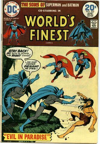 File:World's Finest Comics 222.jpg