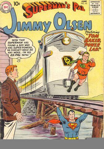 File:Supermans Pal Jimmy Olsen 045.jpg