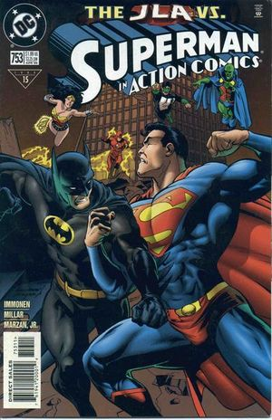 File:Action Comics Issue 753.jpg