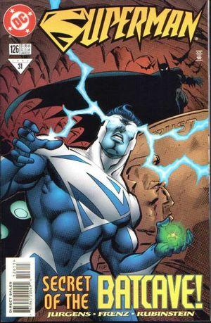 File:Superman Vol 2 126.jpg