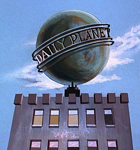 File:Dailyplanet-filmation.jpg