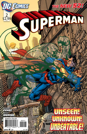 File:Superman Vol 3 2.jpg