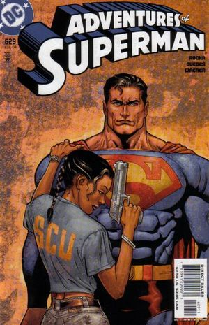 File:The Adventures of Superman 629.jpg
