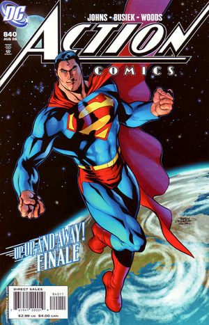 File:Action Comics Issue 840.jpg