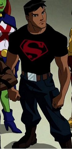 File:Superboy (Young Justice).jpg