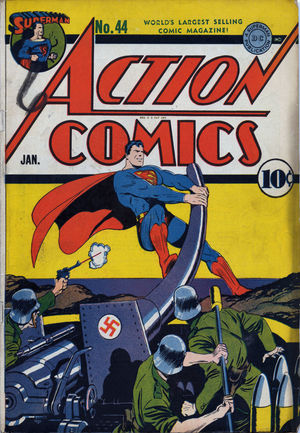 File:Action Comics Issue 44.jpg