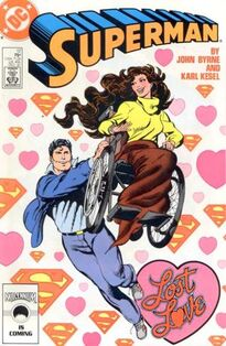Superman Vol 2 12