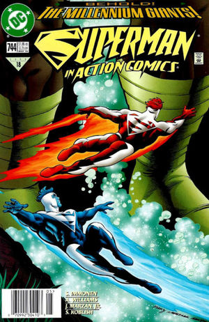 File:Action Comics Issue 744.jpg