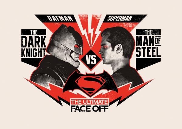 File:Bats-vs-Supspromoad1.png