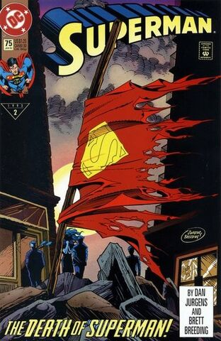 File:Superman75.jpg