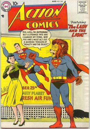 File:Action Comics Issue 243.jpg