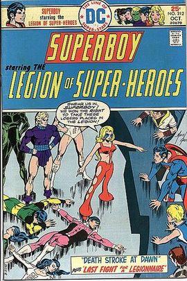 File:Superboy 1949 212.jpg