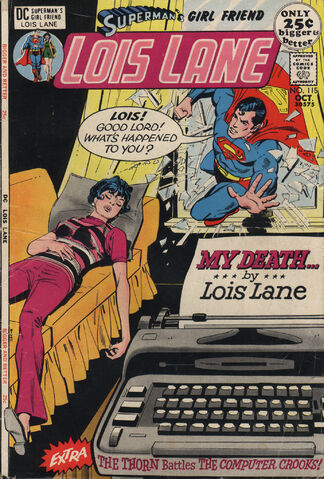 File:Supermans Girlfriend Lois Lane 115.jpg