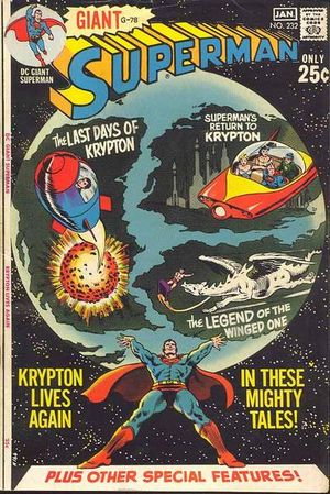 File:Superman Vol 1 232.jpg