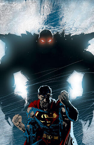File:Doomsday04.jpg