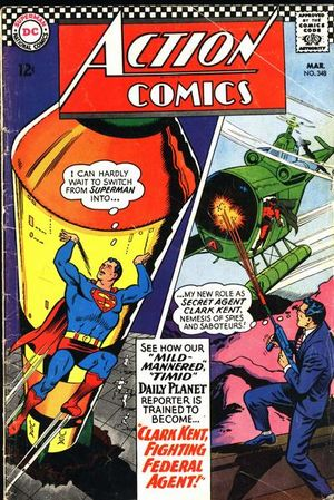 File:Action Comics Issue 348.jpg